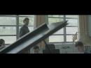 Полной грудью (2013) (Breathe In)