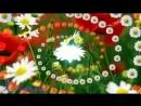 ВАДИМ КАЗАЧЕНКО О ЧЕРНЫХ И КРАСНЫХ РОЗАХ-pesnya--muzyka--kogo--scscscrp