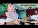 Slank Ku Tak Bisa (Cover) Maryaisma With Cord