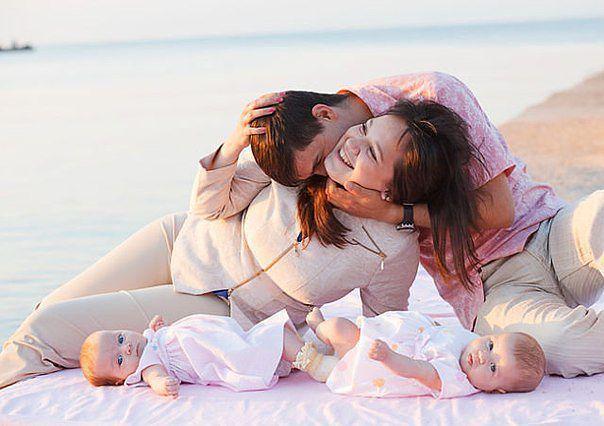 семья есть а любви без нудных длиннот