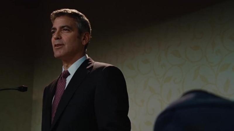 Мотивация от Джорджа Клуни Сколько весит ваша жизнь