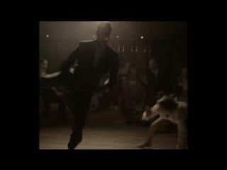 AronChupa ft. Little Sis Nora- Little Swing