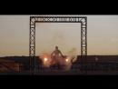 Alan Walker Darkside Live Performance at YouTube Space Berlin with Au Ra u0026 Tomine Harket