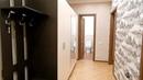 Капитальный ремонт квартиры в Татьянином Парке. Часть 1 - Коридор