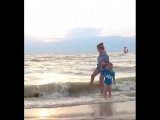 Video_20180708122643603_by_videomaker.mp4