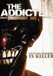 The Addicted (2013) - Subtitulada