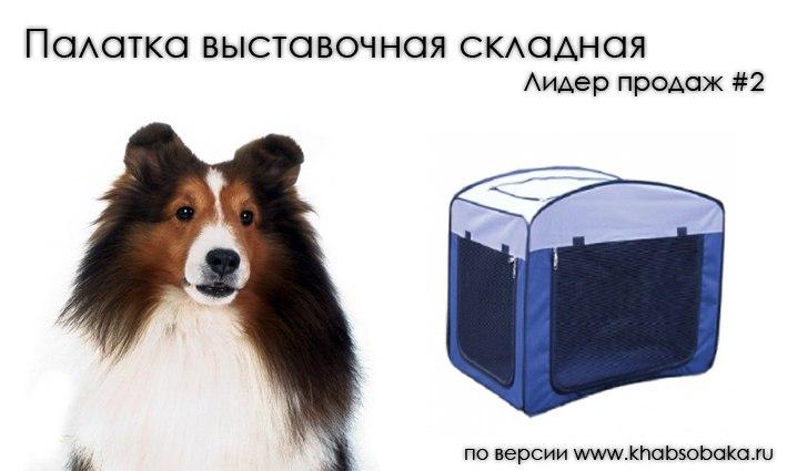 ХАБСОБАКА: Большое поступление знаменитых игрушек Гигви!!!!!! (Хабаровск) - Страница 5 CEhEl6oNCUc