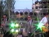 Браво и Ким Брейтбург - Рок-н-роллы 50-60-х годов (1992)