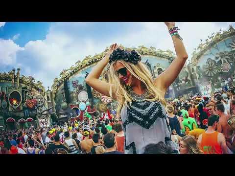 Лучшая танцевальная музыка 2018 ♫ Танцевальный микс Классная Музыка ♫ Лучшая Музыка 2018