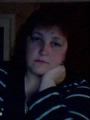 Татьяна Димитриу, 30 мая , Петрозаводск, id41268053