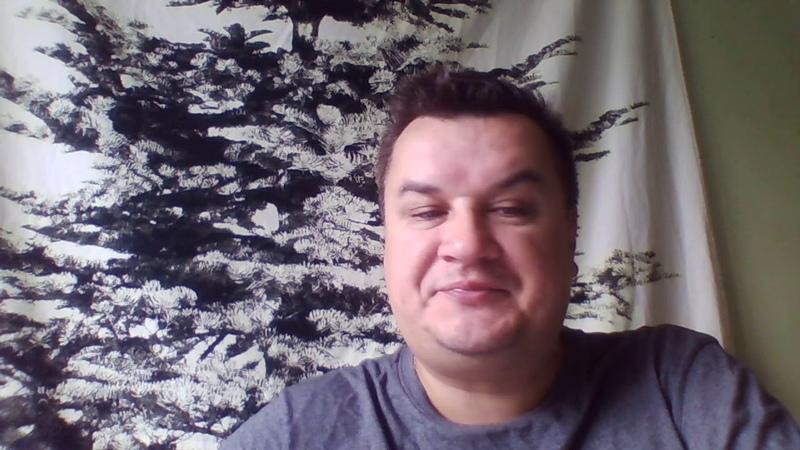 В Сочи арестовали видеоблогера, задавшего вопрос мэру
