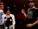 Танци Шманци, юхууу