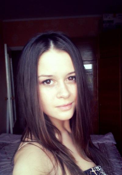 Анжелика Лавор, 8 ноября , Львов, id173635343