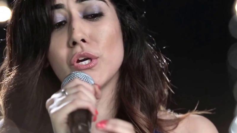 Tum Hi Ho (Akustik Cover) - Merdu banget