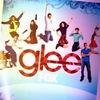 Glee/Хор/Лузеры