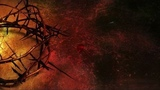 Сила крови Христа (Билли Брим) Это сверхъестественно! Сид Рот 865