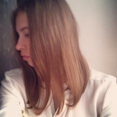 Мария Савченко, 13 мая , Москва, id220095725
