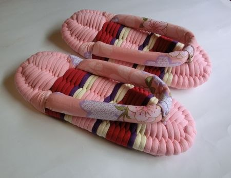 Японская обувь ClSvI1s0pEk