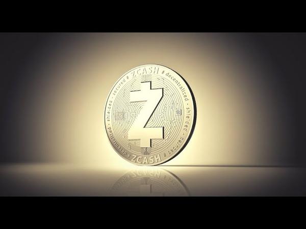 Криптовалюта Zcash ZEC что это и ее качества