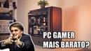 Com a entrada de Bolsonaro os preços do Hardware vão baixar