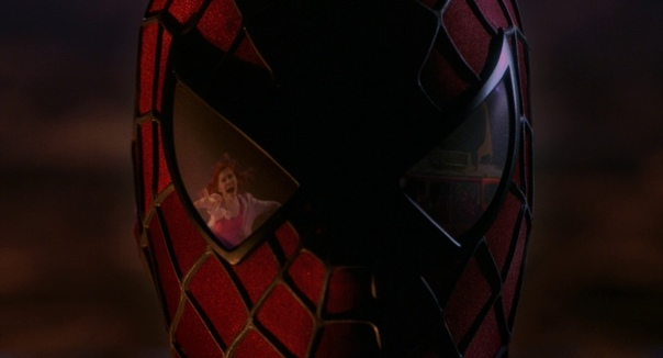 Раз уж день первого «Человека-паука» Сэма Рэйми остался позади, самое время сделать подытог