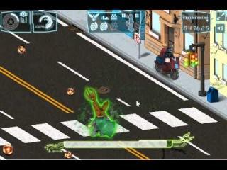 Лего Марвел Мстители игра Капитан Америка (Lego Marvel Avengers)