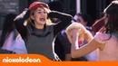 El Sabor de la Ilusión - Videoclip - Heidi Bienvenida a Casa - Mundonick Latinoamérica