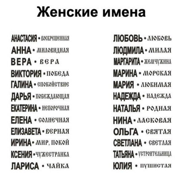 porno-russkuyu-mamku-tolpoy
