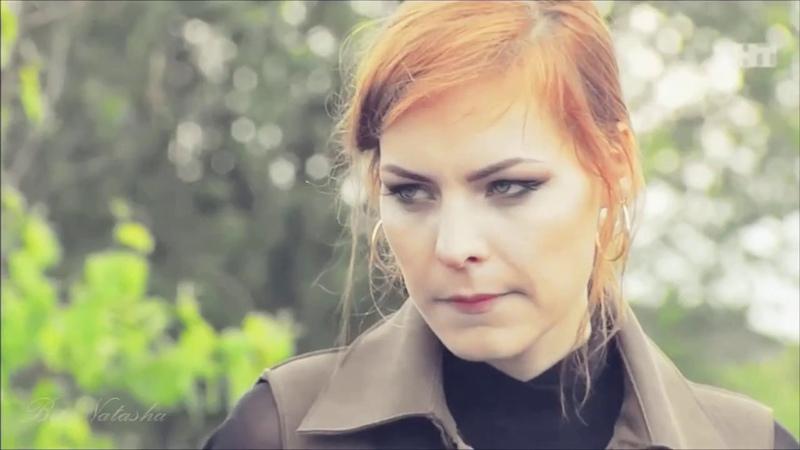 Мэрилин Керро Muza