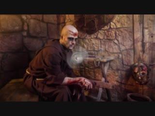 Пытки и казни инквизиции - 2