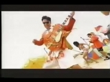 RED ELVISES - Love Pipe - Music from the Motion Picture SIX STRING SAMURAI