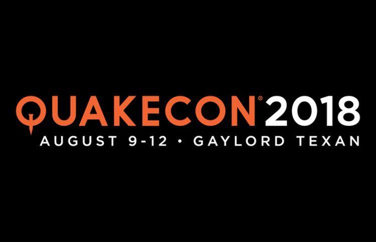 11 августа в 19:00 по мск на QuakeCon 2018 покажут свежие кадры Fallout76, поделятся новыми подробностями и ответят на все вопросы посетителей.