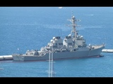 Стало известно о гнусной провокации США у Крымского моста