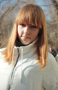 Рената Сабирзянова