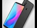 Xiaomi Redmi Y2 premiere