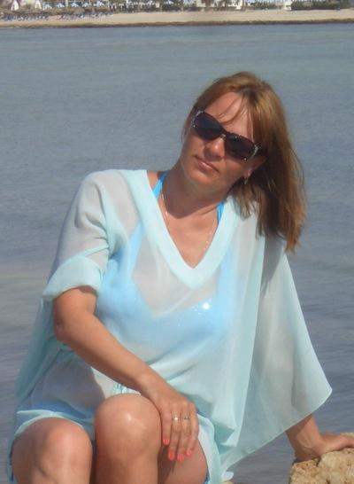 Жанна Померанцева, 30 апреля , Санкт-Петербург, id219612041