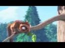 Dessin Animé Big Buck Bunny (short pixar movie)