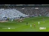 «Реал Мадрид» - «Атлетико». Обзор матча