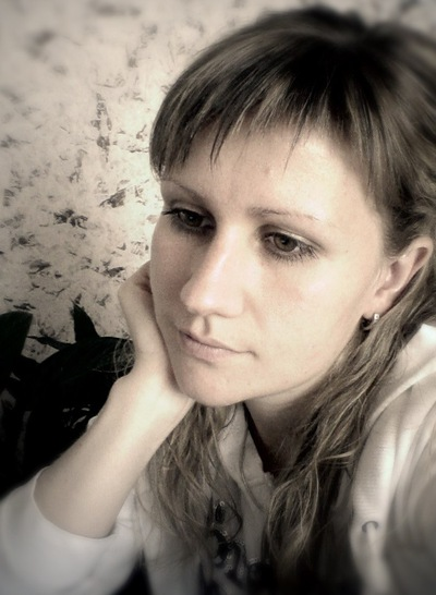 Татьяна Севертока, 15 марта 1988, Сургут, id173778683