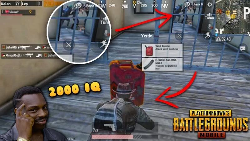 PUBG MOBILE BEST FUNNY WTF MOMENTS PUBG MOBILE WTF MOMENTS BUGS GLITCHES