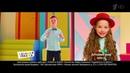 Музыка из рекламы Детский Мир — В школу за высокими отметками 2018