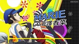 Persona 4 The Golden Animation -