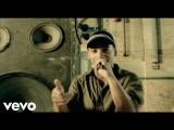 Groove Armada - Superstylin' (Original Mix) клубные видеоклипы
