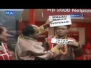 Opera Van Java 045 Episode Sahur 14 September 2009