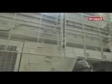 شاهد مصير المدرعات الإماراتية في معركة الساحل_الغربي - 23-06-2018 - محرقة_الساحل_الغربي - اليمن Yemen المركز_الإعلامي_لأنصارالله