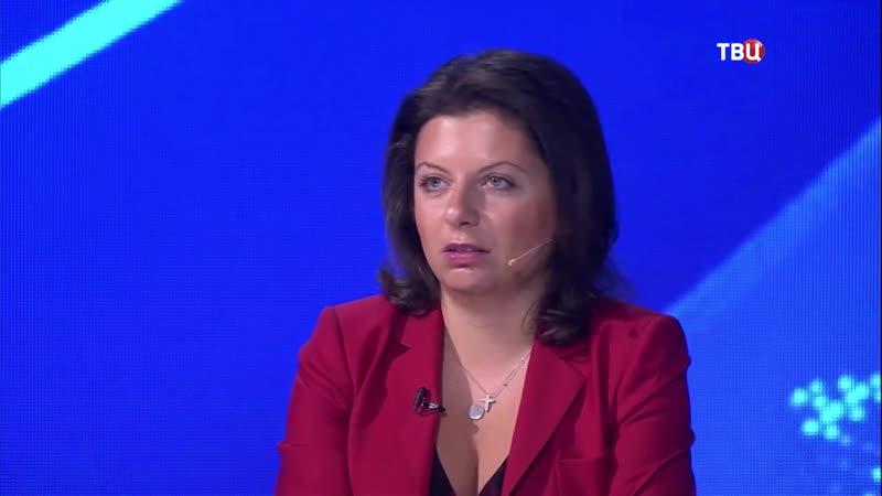 В России пояснили, почему жителям Донбасса нужно срочно выдать гражданство