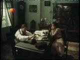 Безумный день инженера Баркасова (1 серия) (1982) Полная версия