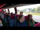 Поездка в Удомлю 09 09 18 2