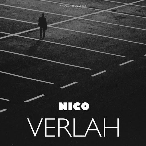 Nico альбом Verlah