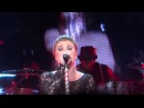 Kelly Clarkson - Miss Independent - Bristow, VA